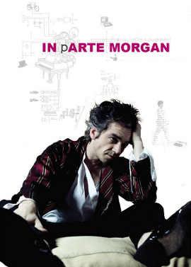 morgan-Asia-Argento-Bluvertigo-Morgan-X-Factor-copertina-libro-in-parte-morgan