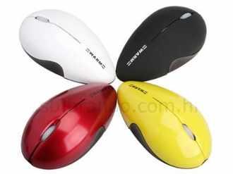 mouse-touchscreen-videogame