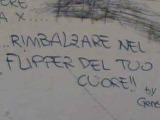 muri-imbrattati-scritte-castelfranco-veneto