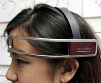 neurosky-trasmissione-segnali-del-cervello-apparecchiatura-sistema.jpg