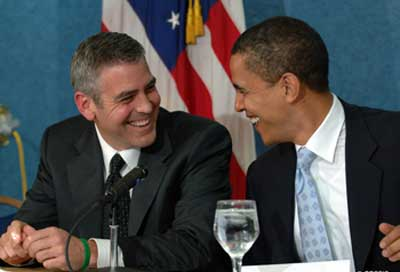 obama-barack-george-clooney.jpg
