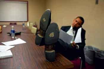 obama-barak-presidente-stati-uniti.jpg