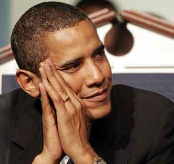 obama-giovane-bello-abbronzato-barak-presidente.jpg