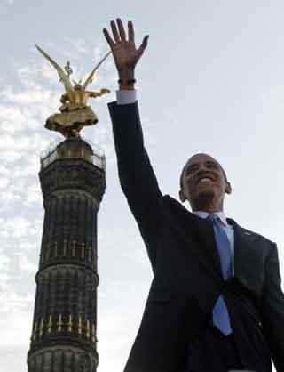 Obama-presidente-vincitore-trionfo.jpg