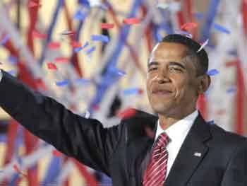 OBAMA-VINCITORE-usa-2008-presidente-tripudio.jpg