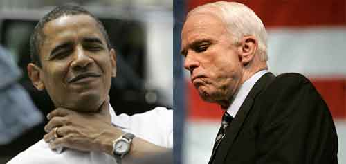 obama_mccain-elezioni-presidenziali-barack-john-2008.jpg