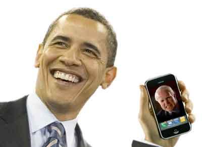obama_mccain_phone-presidenziali-barack-john.jpg