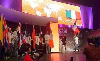 olimpiadi-videogames-colonia-2008-world-cyber-games-ok.jpg