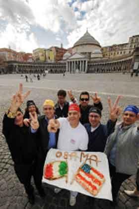 PIZZA-OBAMA-napoli-associazione-pizzaiuoli.jpg