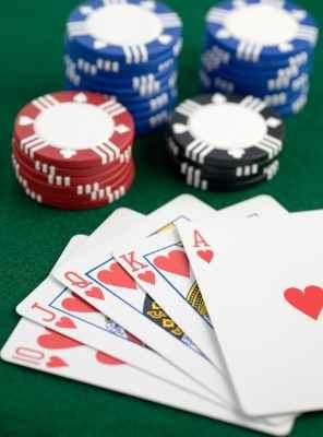 poker-assi-lotto-gioco-digitale-lottomatica-sisal-snai-Texas-Hold-em