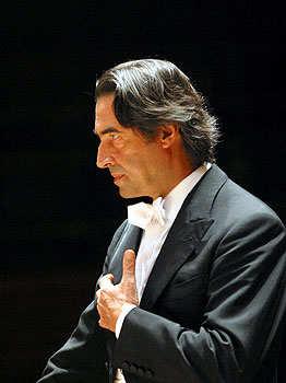 Riccardo-Muti-Otello-opera