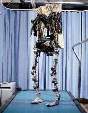 sarcos-esoscheletro-robocop
