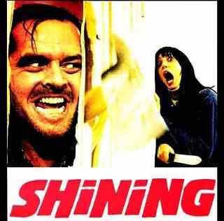 shining-Alessandro-Mariacci-famiglia, omicidi-pistola-Verona