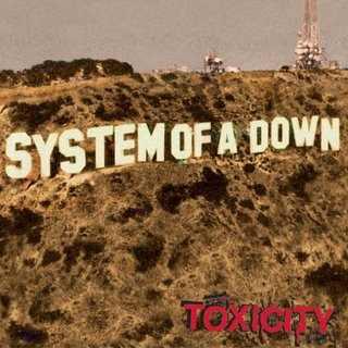 Toxicity-John-Dolmayan-Ozzfest-Serj-Tankian-SOAD-System-of-a-Down