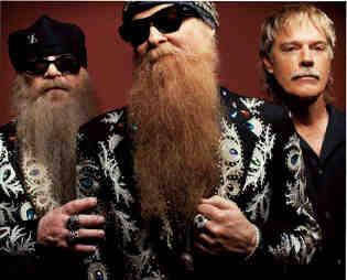 ZZ-Top-barbe-rock
