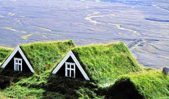 architettura_sostenibile_giardino_pensile_tetto_verde_copertura