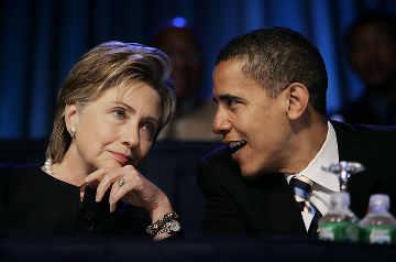 Arizona-Barack-Obama-Hillary-Clinton