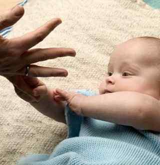 baby-blues-Catanzaro-depressione-infanticidio-madre-patologia