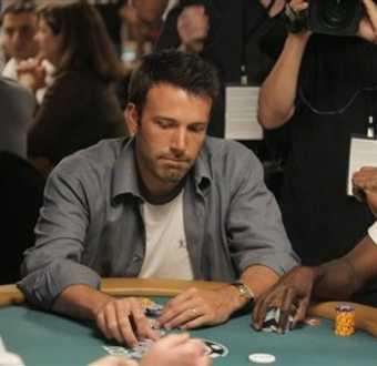 Ben-Affleck-gioco-poker