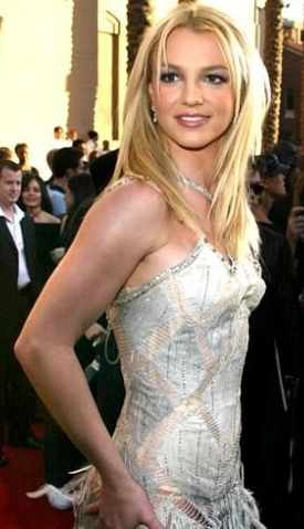 Britney-spears-playback-X-Factor-figuraccia
