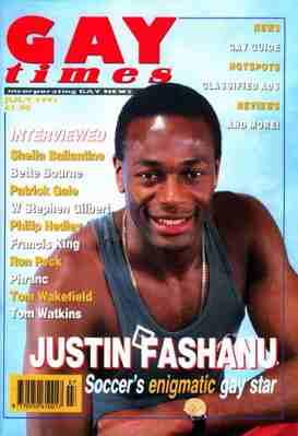 Justin-Fashanu-Gay-nottingham-forest