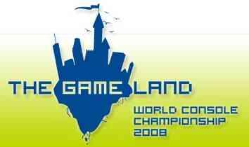 the-game-land-roma-torneo-videogiochi-2008