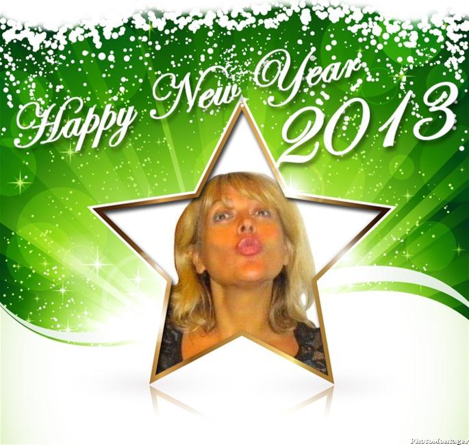buon-anno-auguri-ilblogsonoio-01