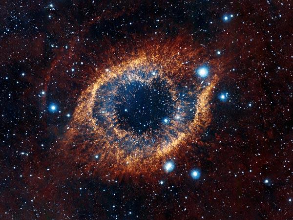helix-nebulosa-occhio-gatto-foto