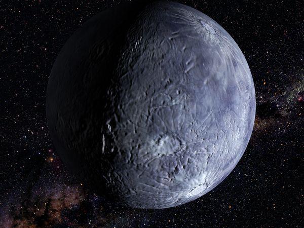 pianeta-extrasolare