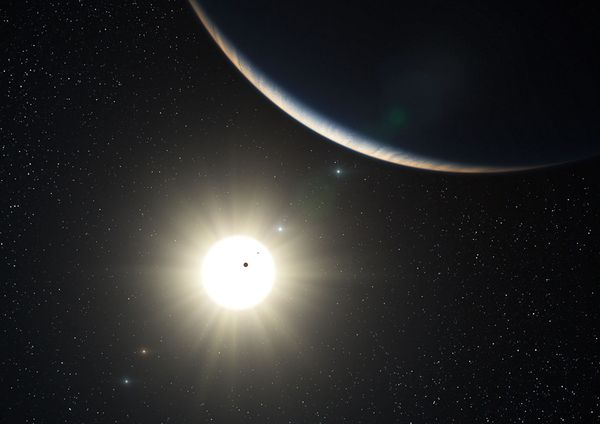 sistema-planetario-scoperta-pianeta