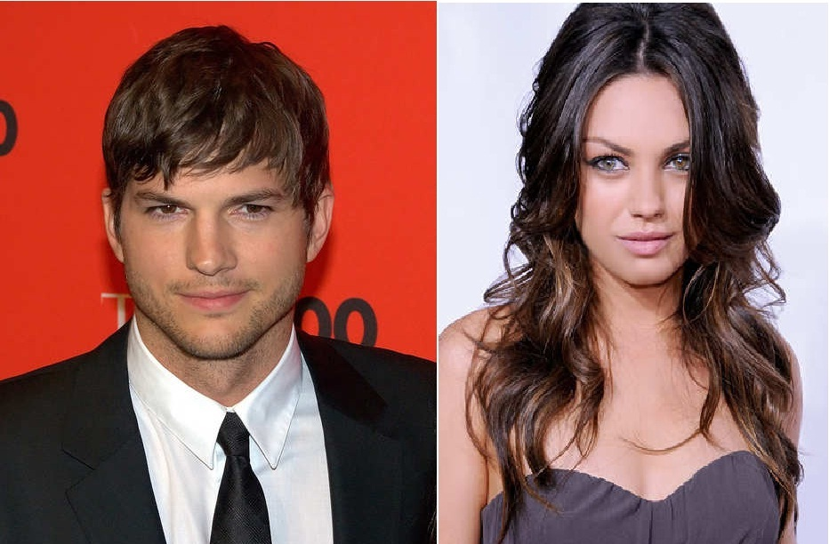 Ashton-Kutcher-and-Mila-Kunis