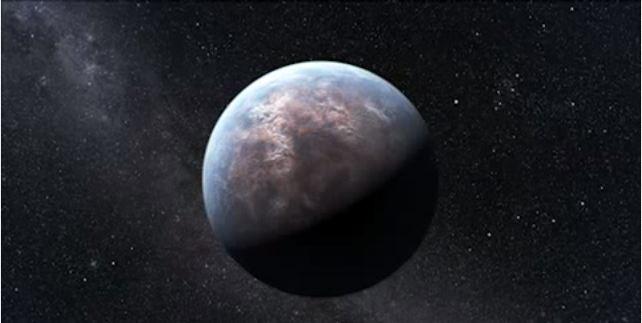 Gliese 667Cc-esopianeta-scoperta-sistema-planetario-extrasolare