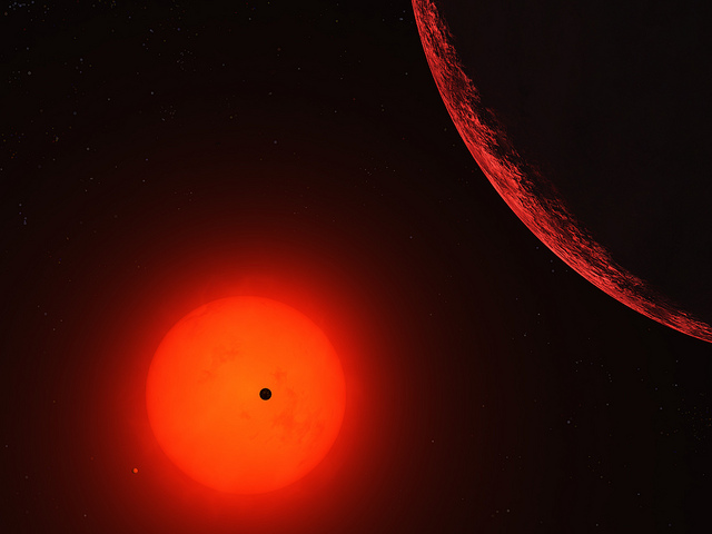 Kepler-42 b, c, d-esopianeta-scoperta-sistema-planetario-extrasolare