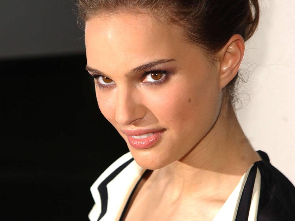 Natalie-Portman-foto-vip