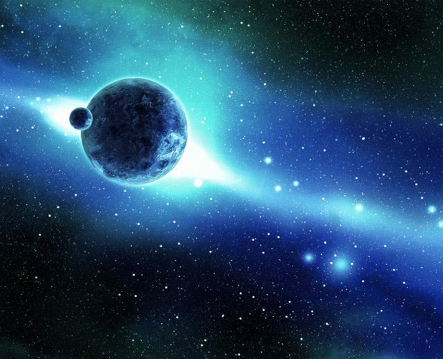 Tau Cetiesoeso-pianeta-scoperta-sistema-planetario-extrasolare