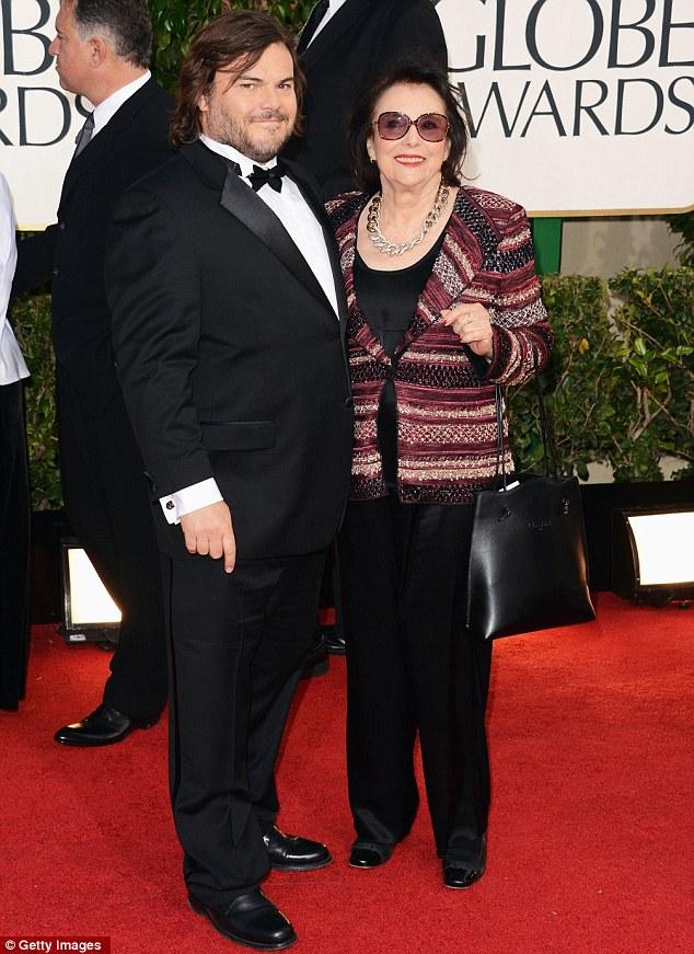 mamma-Golden-Globe-Jack-Black
