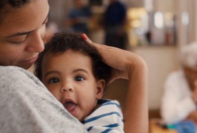 figlia-di-Beyonce-e-Jay-Z