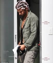 Bradley Cooper, bigodini -01