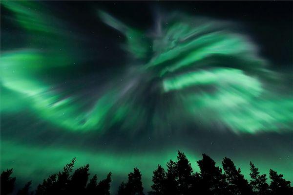 aurora-boreale-foto