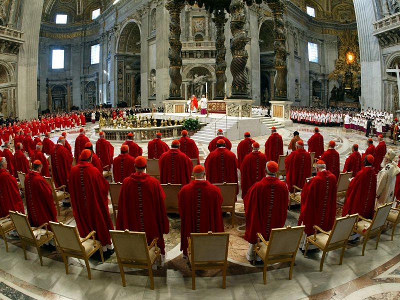cardinali-nuovo-papa-01