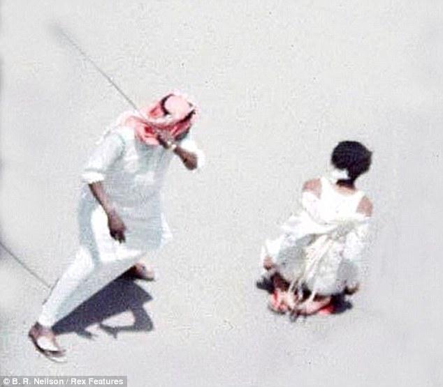 crocifissione-decapitazione-arabia-saudita-02