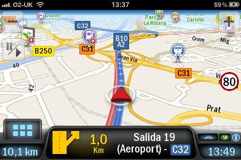 navigatore-satellitare