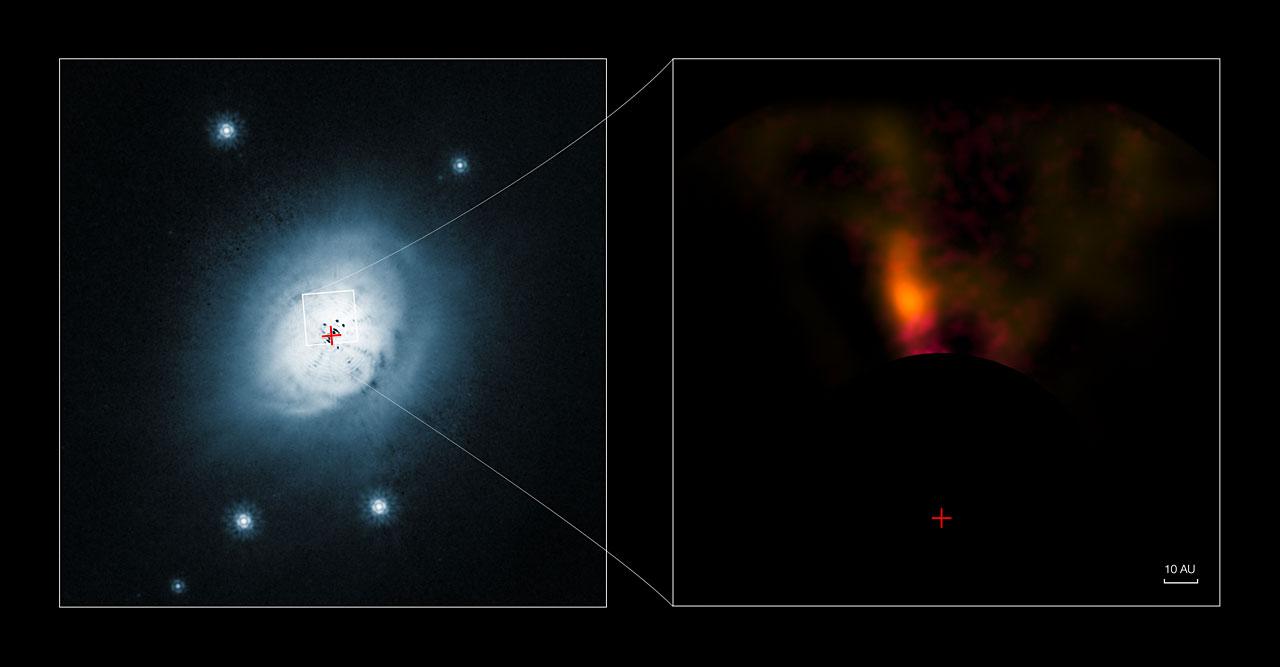 scoperta-esopianeta-gigante-02