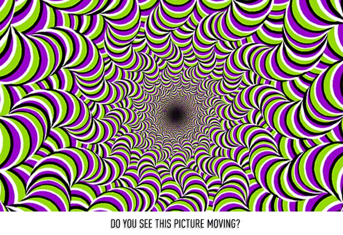 arti figurative-optical art-illusioni ottiche-03