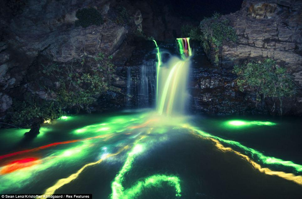 cascata-arcobaleno-foto