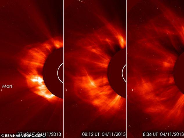 tempesta-solare-espulsione-massa-coroanel-plasma-sole