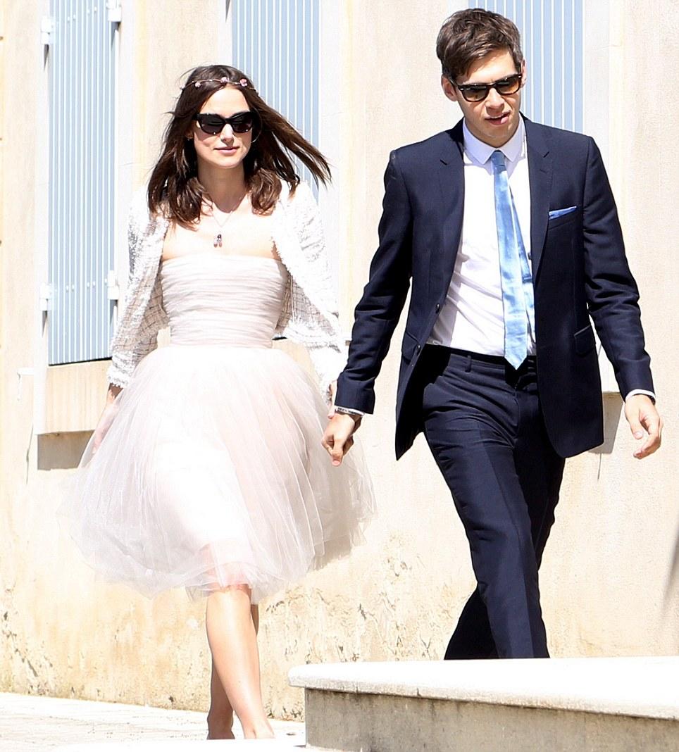 Keira-Knightley-matrimonio