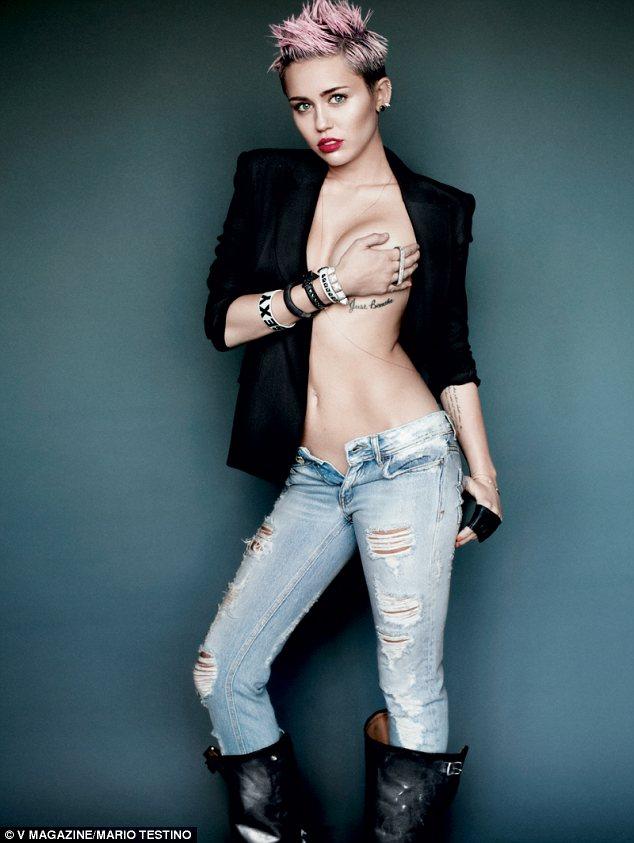 Miley Cyrus01