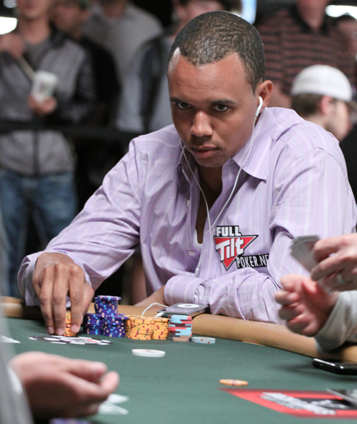 Phil Ivey, casinò - truffa -04
