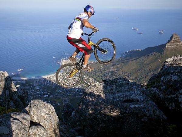 Sport-estremi-guarda-le-foto-dei-più-spericolati-atleti